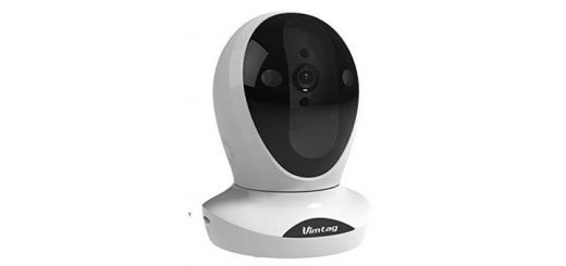 vimtag p1 premium wireless ptz camera