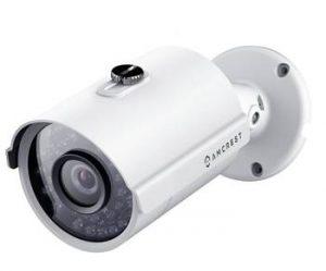 amcrest poe outdoor camera