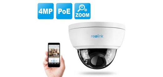 best-poe-outdoor-camera