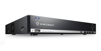 amcrest-960h-16-channel