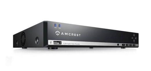 amcrest-16-channel-dvr