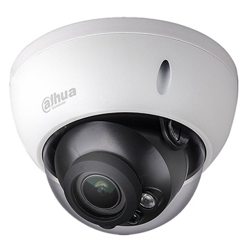 Top 5 Dome Poe Outdoor Camera Security Camera System