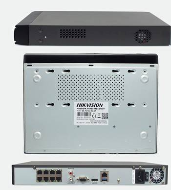 hikvision-16-channel-nvr
