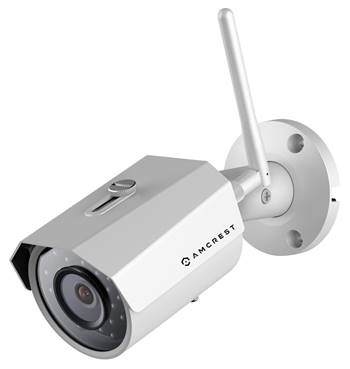Amcrest IP3M-943 wireless outdoor camera