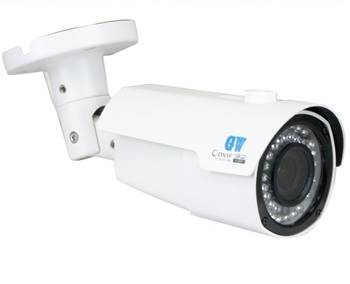 gw-security-camera-2k