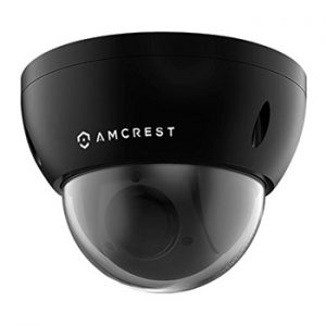 amcrest with 16x optical zoom