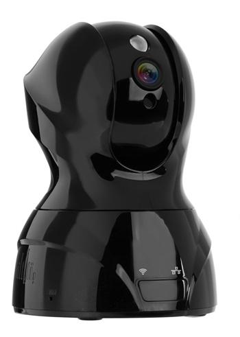 nexgadget 1080p camera