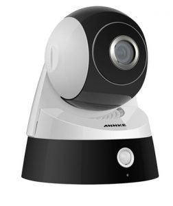 annke-1080-camera