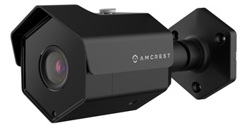 Amcrest IP4M-1026 4MP camera