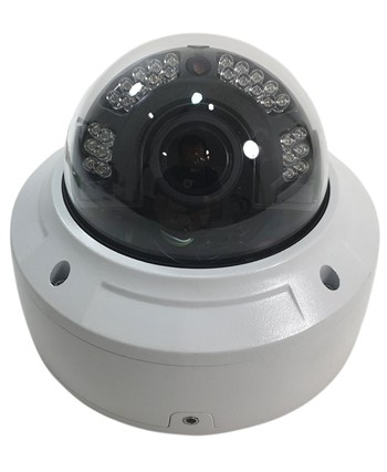 Sibel 4K security camera