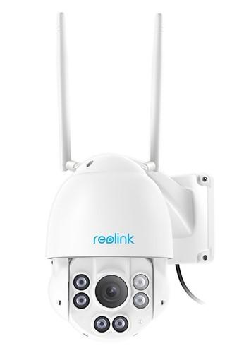 Reolink RLC-423WS vs Foscam vs GW Security PTZ | Security