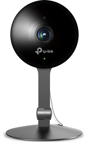 TP-link Kasa KC120 Indoor Camera