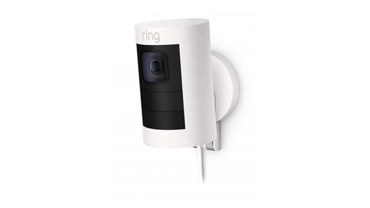 Ring Stick Up Cam vs Amcrest vs Ezviz | Security Camera System