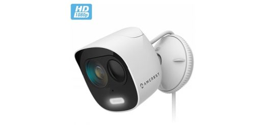 amcrest acd2w wifi camera