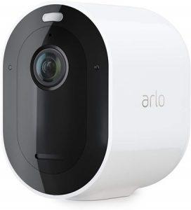 Arlo Pro 3 wire-free camera
