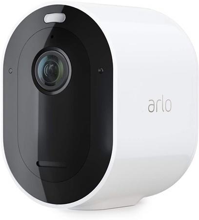 Arlo Pro 3 2k wire-free