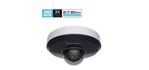 amcrest ip2m-866 ptz camera