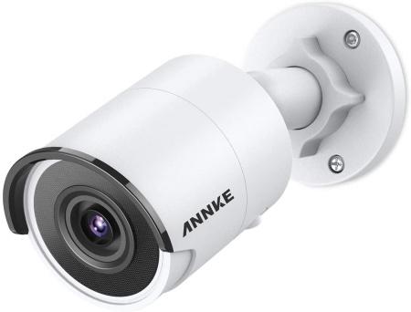 Annke C800 series 4k bullet camera