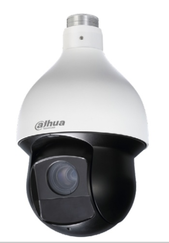 Dahua SD59225U-HNI auto tracking Camera 2MP 25x Optical zoom Starlight