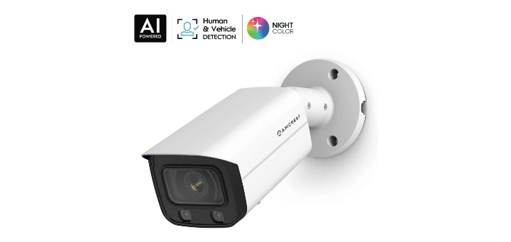 amcrest ip4m-1046 color night vision