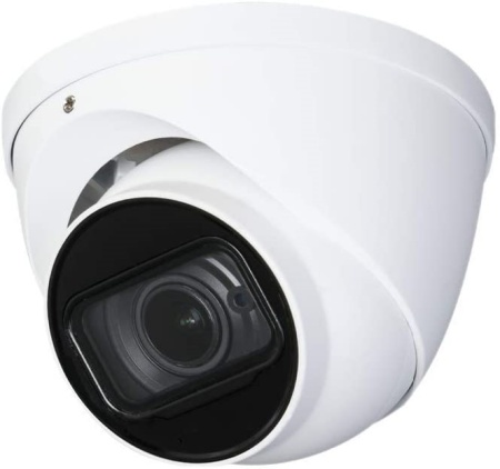 Dahua Ipc-Hdw5831r-Ze  4k outdoor security camera