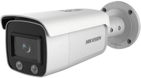 Hikvision ds-2cd2t47g1-l colorvu 4mp camera