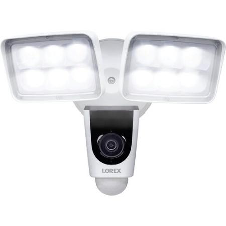 Lorex V261LCD-E floodlight camera