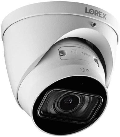 Lorex Lne9292b 4k camera