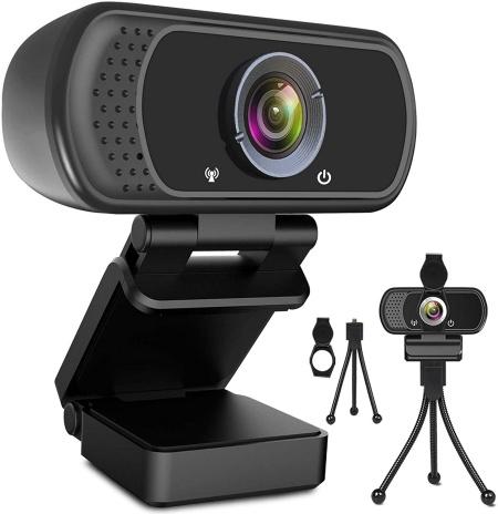 Tolulu webcam